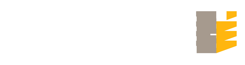 לוגו שי עבודות